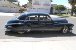1948 Buick Other   SUPER