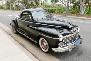 1948 Dodge Other Photo