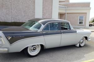 Dodge: Other Custom Royal Photo