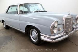 1967 Mercedes-Benz Other