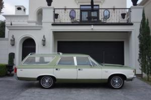 1969 AMC Other SST Photo