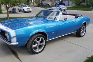 Chevrolet: Camaro SS | eBay