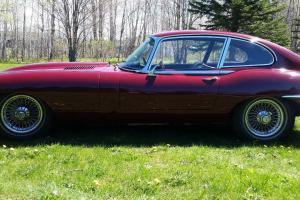 1968 Jaguar E-Type  | eBay