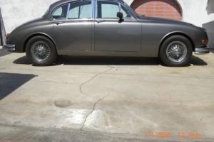 1967 Jaguar Other