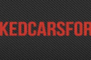 2017 Chevrolet Camaro Convertible LT RS Pkg