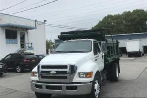 2008 Ford Other Pickups XLT
