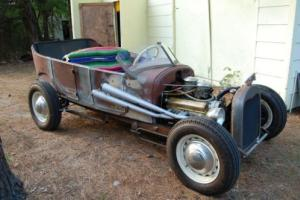 1925 Dodge Other Photo