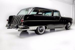 1955 Pontiac Other