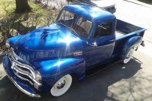 1954 Chevrolet Other Pickups 3100   eBay