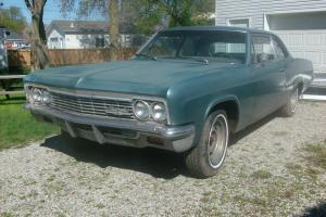 Chevrolet: Other | eBay Photo