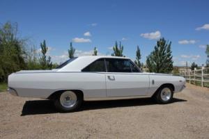 1967 Dodge Dart Dart GT Photo