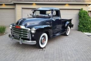 1953 GMC Other