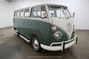1965 Volkswagen Other