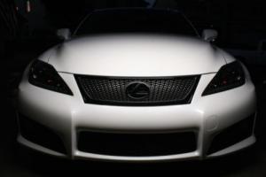 2012 Lexus Other
