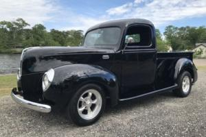 1940 Ford Other Pickups 40 Ford