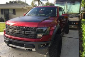 2014 Ford F-150 150