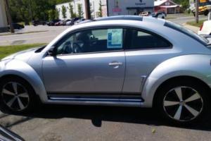 2013 Volkswagen Other Photo