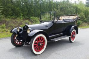 1918 Buick Other