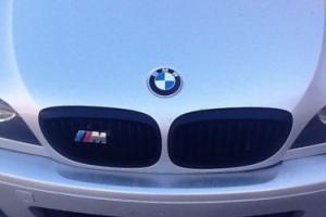 2006 BMW 3-Series ZHP