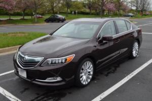 2014 Acura Other