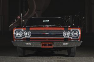 1967 Plymouth GTX  | eBay