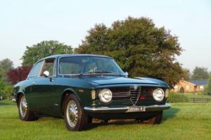 1966 Alfa Romeo Other