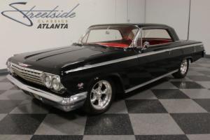 1962 Chevrolet Impala 409