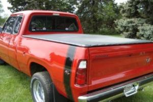 1978 Dodge Other Pickups Photo