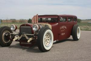 1928 Dodge Other Photo