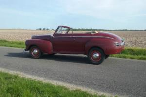1948 Mercury Other 8