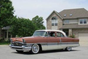 1956 Packard Patrician -- for Sale