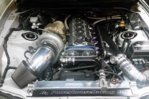 1980 Toyota Supra Turbo for Sale