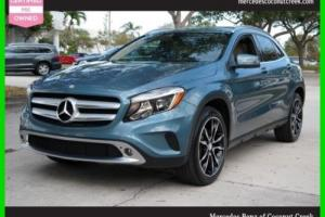 2015 Mercedes-Benz Other