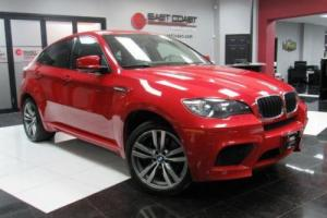 2011 BMW X6 Base AWD 4dr SUV