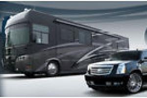 2013 Chevrolet Silverado 2500 LT Z71 4X4 Diesel