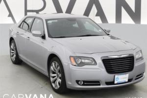 2014 Chrysler 300 Series 300 S Photo