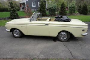 1961 AMC Other