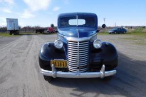 1940 Chevrolet Other Pickups 3100
