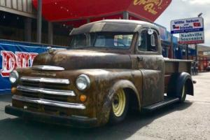 1950 Dodge Other Pickups Photo