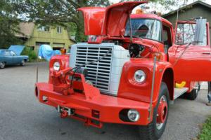 1970 International Harvester Other Photo