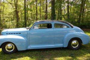 1941 Chevrolet Other on