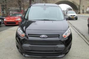 2016 Ford Other Pickups --