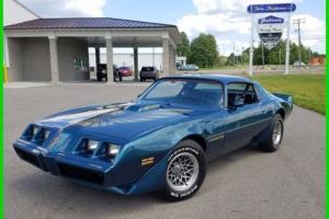 1979 Pontiac Other Photo