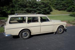 1965 Volvo Other Photo