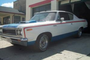 1970 AMC Other
