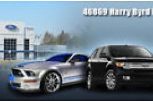 2014 Ford Fusion Titanium w/navigation