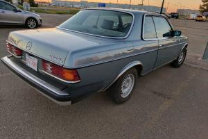 Mercedes-Benz: 300-Series | eBay Photo