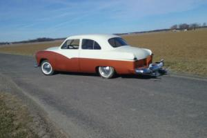 1951 Ford Other Photo