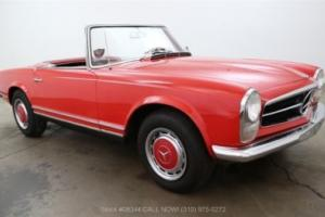 1964 Mercedes-Benz Other