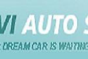 2014 Mercedes-Benz C-Class C300 Sport 4MATIC AWD 4dr Sedan